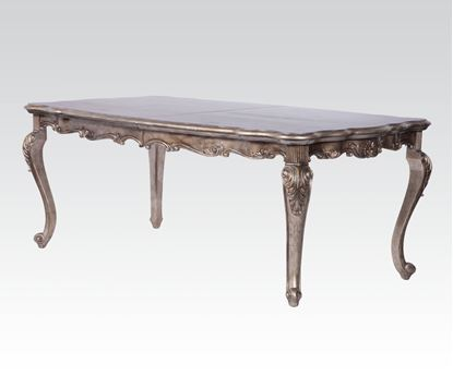 Picture of Chantelle Rectangle Dining Table