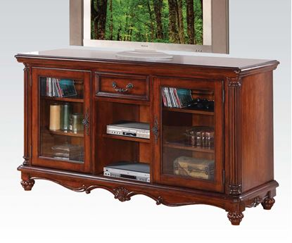 Picture of Tv Stand  W/P2 (5495 Collection)