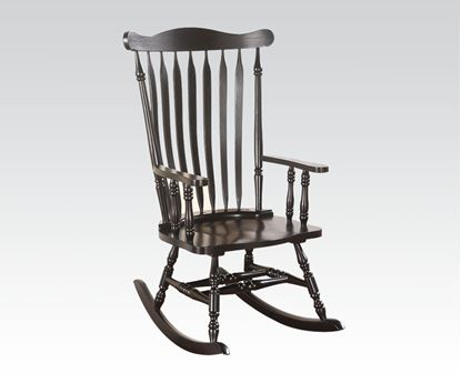 Picture of Rocking Chair No P2 Concern
