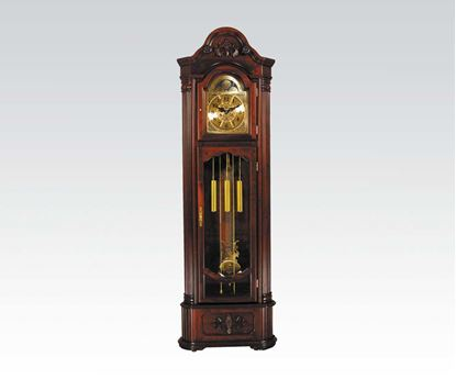 Picture of Grandfather Clock  W/P1