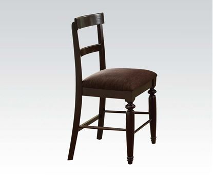 Picture of Bandele Counter Height Chair 2 Pcs.    (Set of 2)