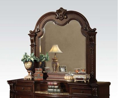 Picture of Anondale Mirror