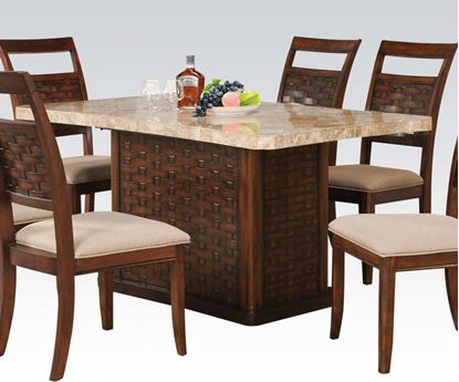 Picture of Maite Dining Table