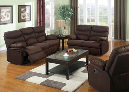Picture of Arcadia Living Room Set