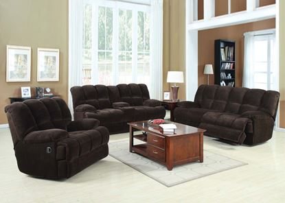 Picture of Ahearn Living Room Set