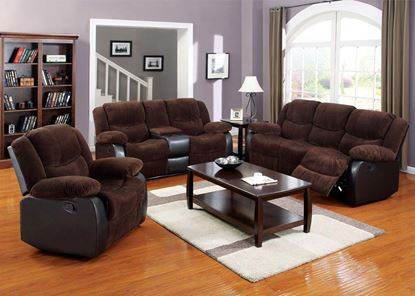 Picture of Bernal Living Room Set