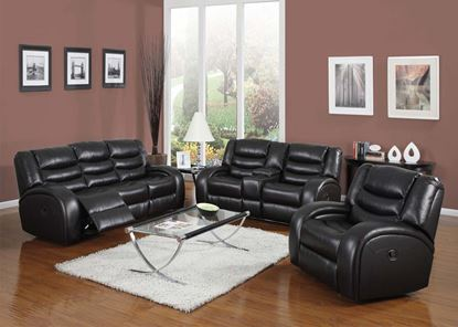 Picture of Dacey Living Room Set